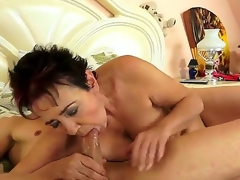 puling hardcore moden babe store pupper tispe bryster sexy fest anal