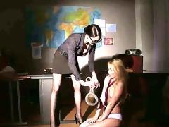 puling milf moden mamma husmor blowjob opplevd sexy lady fitte