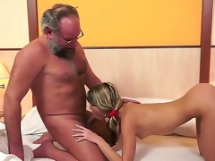 puling hardcore moden mamma husmor tispe blowjob bryster sexy ass