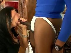 puling hardcore milf tispe handjob anal interracial massasje bimbo tugjob