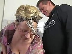 amatør european puling hardcore hvit moden blowjob tysk gamla