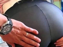 milf handjob fetish massasje tugjob streke hd porno wanking