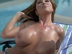 milf store pupper blowjob bryster scene sexy kåt