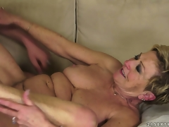 hardcore moden blonde blowjob gamla hårete hd porno