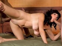 hardcore moden gruppe blowjob bryster oral ass par anal orgie