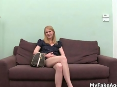amatør sexy erotisk solo