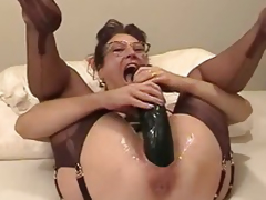 amatør puling milf moden fetish dildo fisting fitte bbw orgasme